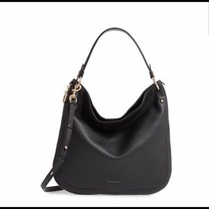 Rebecca Minkoff Jody convertible hobo bag